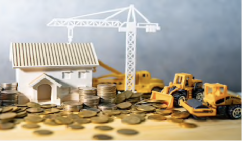 Development Finance